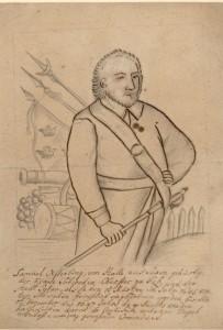 Österling, Samuel[2088]
