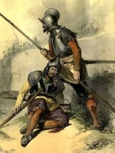 Österreichische Pikeniere[1357]