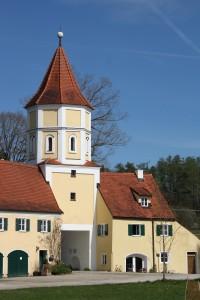 Aichach_Schloss_Blumenthal_56