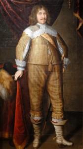 Albrecht_von_Brandenburg-Ansbach