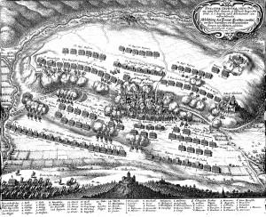 Alerheim_1645