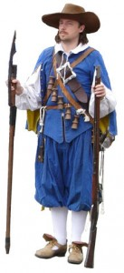 Altblau_regiment_musketeer