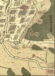 Alte Veste-Trexelplan_1632