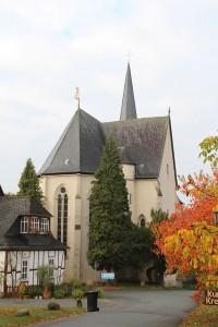 Altenberg_Jorabe302