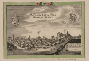 Altenburg-1650-Merian2