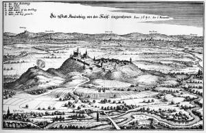 Amöneburg1640