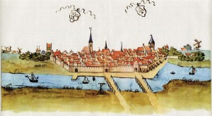 Anklam-1615-StralsunderBilderhandschrift