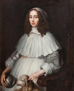 Anna_Margareta_von_Haugwitz_(1622_–_73)