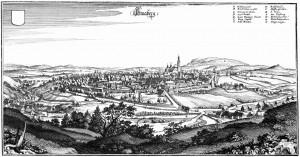 Annaberg-1650-Merian
