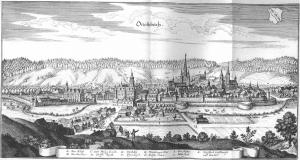 Ansbach2
