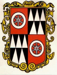 Anselm_Casimir_Wambolt_von_Umstadt.Wappen