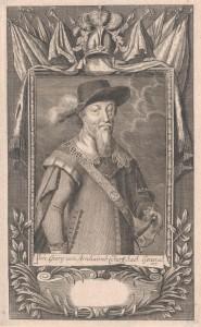 Arnim, Johann Georg von