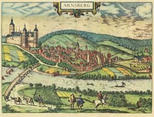 Arnsberg1