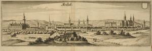 arnstadt_1650