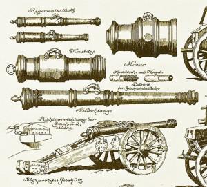 Artillerie[1319]