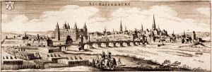 Aschaffenburg3.jpg
