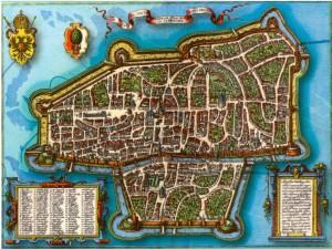 Augsburg 1572 [162901]