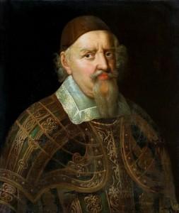 AugustII.v.Braunschweig