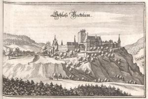 Böckelheim