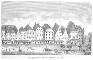 BERMANN(1880)_p0539_Der_hohe_Markt