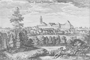 Babenhausen_1730