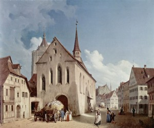 Barfüßerkirche Ulm 2[1353]