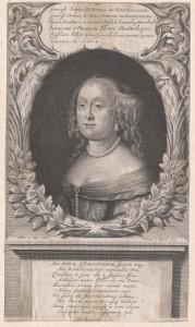Bartensleben, Marie von