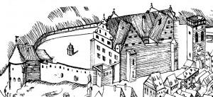 Bautzen-Ortenburg