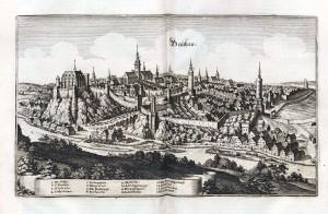 Bautzen_(Merian)