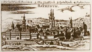 Bayreuth_1680