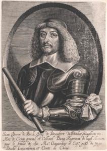 Beck.Johann.1