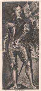 Beck, Johann Freiherr