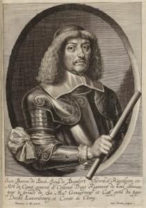 Beck.Johann
