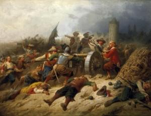 Belagerung2[865]