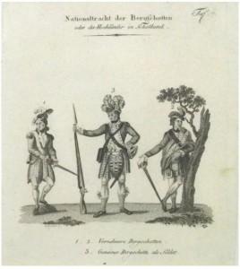 Bergschotten 2[1363]