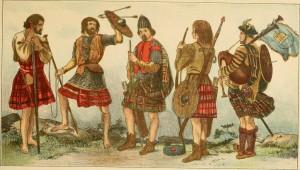 Bergschotten 3[1365]