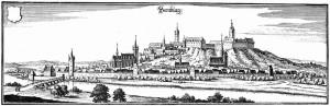 Bernburg-1650-Merian