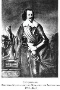 Bernhard_Schaffalitzky_von_Muckadell_(1591—1641)