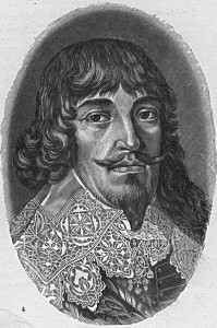 Bernhard_of_Saxe-Weimar