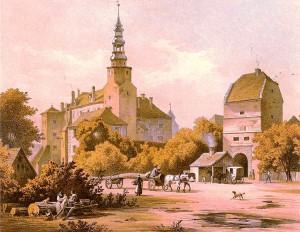 Bernstadt2
