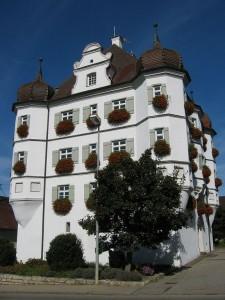 Bernstadt_Schloss_franzpaul