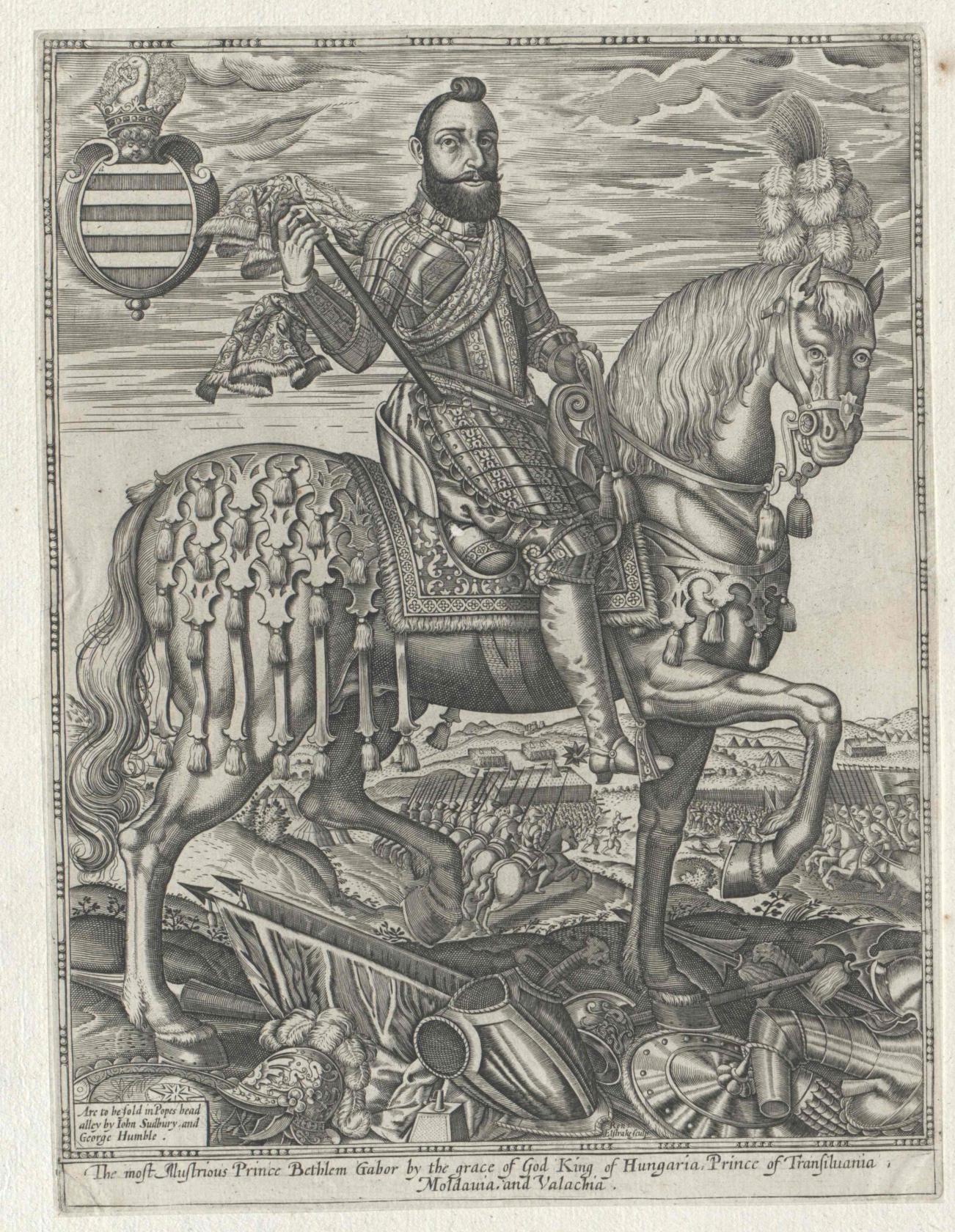 stadtarzt nicolaus winckler 1577