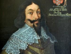 Bille, Anders 1[1590]