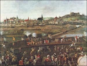 Brünn 1645[1259]