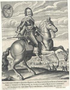Bracciolini.Giovanni