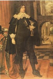 Brandenburg.Friedrich.Wilhelm3
