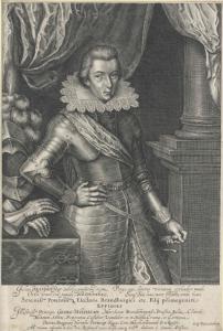 Brandenburg.Georg.Wilhelm