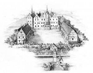 Breitenburg_1590_01