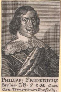 Breuner.Philipp.Friedrich1