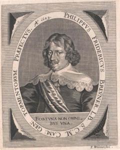Breuner.Philipp.Friedrich2